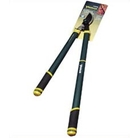 Yeoman Telescopic Bypass Lopper