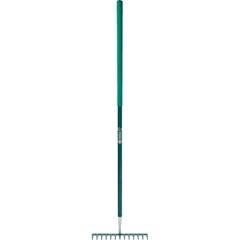 Spear & Jackson County Soil Rake