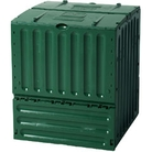 Eco King Composter 400 litre