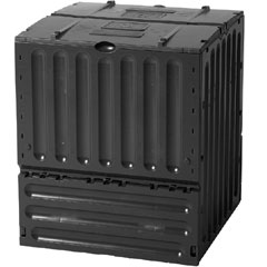 Eco King Composter 600 litre