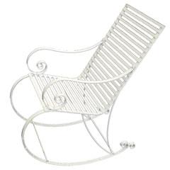 Kingswood Rocking Chair