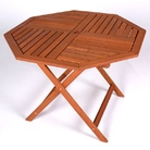 Greenfingers Loreto Octagonal 100cm Table