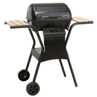 Greenfingers 2 Burner Gas  BBQ
