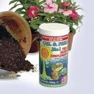 Raingel Granules and Plant Feed 500g