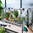 Bio Green Grand Top Digital Propagator