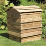 FSC Beehive Composter