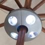 Parasol  Light