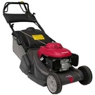 Honda HRX426QXE Self-Propelled Rear-Roller Lawn Mower (Special Offer)