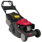 Honda HRX476QXE Self-Propelled Rear-Roller Lawnmower (Special Offer)