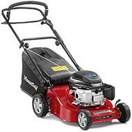 Mountfield SP425 Power Driven Petrol Lawn Mower (Honda Engine)