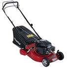 Mountfield S461R-HP Hand Propelled Rear-Roller Lawnmower