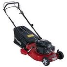 Mountfield SP465R Power Driven Rear-Roller Lawnmower