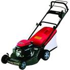 Mountfield SP535-HW Power Driven Petrol Lawnmower (Honda Engine)