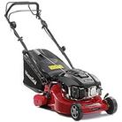 Mountfield S461R-PD/ES Power Driven Rear-Roller Lawnmower