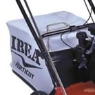 IBEA 4010 Debris Collector