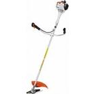STIHL FS56 C-E Light 0.8KW Brushcutter with Ergostart