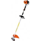 STIHL FS87-R Powerful Brushcutter