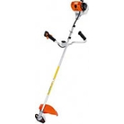 STIHL FS90 Powerful Brush Cutter