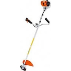 STIHL FS100 Powerful Brushcutter