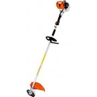 STIHL FS100-R Powerful Brushcutter