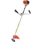 STIHL FS130 Powerful Brush Cutter