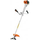 STIHL FS310 Professional Clearing Saw