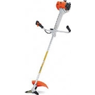 STIHL FS450 Professional Clearing Saw