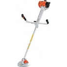 STIHL FS450-K Professional Clearing Saw- Short Shaft