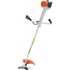 STIHL FS480 Professional Clearing Saw