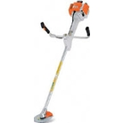 STIHL FS500 Professional Clearing Saw