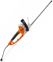 STIHL HSE-61 Electric Powered Hedgetrimmer