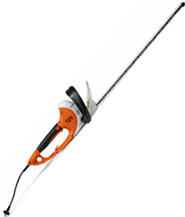 STIHL HSE-71/28 Electric Powered Hedgetrimmer
