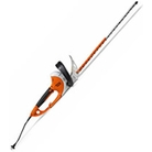 STIHL HSE-81/28 Electric Powered Hedgetrimmer