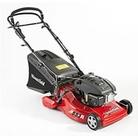 Mountfield SP555R Power Driven Rear-Roller Lawnmower (Recoil Start)