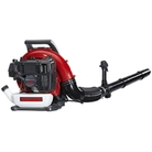 Kawasaki KRB-650A Back-Pack Leaf Blower