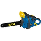 Einhell BGPC-3735 Petrol Chainsaw (Special Limited Offer)