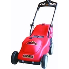 Enviromower Eco 500 Battery Powered Lawn Mower (Special Bounus Offer)