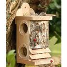 Ladybird/Lacewing FSC Box