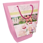 In The Pink Gift Bag - 25 Bulbs