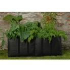 Burgon and Ball Herb Planting Bag