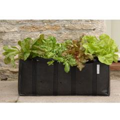 Burgon and Ball Salad Planting Bag