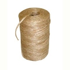 Burgon and Ball Jute Twine 120 Metres