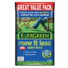 Evergreen Mow It Less Lawn Food 400 sq.m