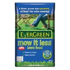 Evergreen Mow It Less Lawn Food 220 sq.m