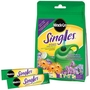 Miracle-Gro Singles Soluble Plant Food - 20 Sachets