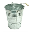 Barbecue Bucket