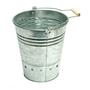 Barbecue Bucket