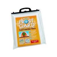 Frostgard