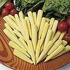 Sweet Corn F1 Minipop Seeds
