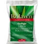Rolawn GroRight Lawn Establishment Fertiliser 5kg